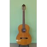 Классическая гитара Prudencio Saez 16